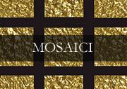 Bottega del mosaico